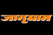 भाजपा के सत्ता कई हजार करोड़ के विज्ञापनों , प्रचार/ चेनलों पर सबसे ज्यादा विज्ञापन,एक हफ्ते में 22 हजार बार दिखाए गए ब्रॉडकास्ट ऑडियंस रिसर्च काउंसिल की रिपोर्ट में टॉप-10 में भाजपा अकेली राजनीतिक पार्टी,पान मसाला कंपनी को भी पीछे छोड़ा